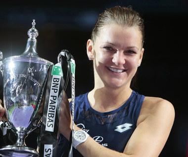 Fyrstenberg: Dzięki Radwańskiej tenis w Polsce bardzo się rozwinął