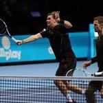 Fyrstenberg i Matkowski w półfinale turnieju ATP w Indian Wells