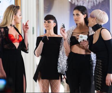 "G Girls: Inna i Alexandra Stan znowu razem (""Call the Police"")"
