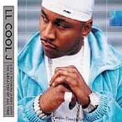 LL Cool J: -G.O.A.T.