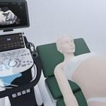 G2A Dev Studio wraz z MWU 3D MODELS prezentuje aplikację VR ratującą życie