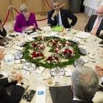G7 nie wyklucza nowych sankcji na Rosję