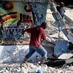 G7 rozważa redukcję długów Haiti
