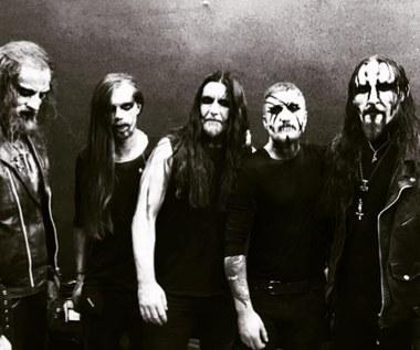 Gaahls Wyrd szykuje debiut i koncerty w Polsce
