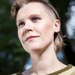 Gaba Kulka: Nowy singel, nowa płyta