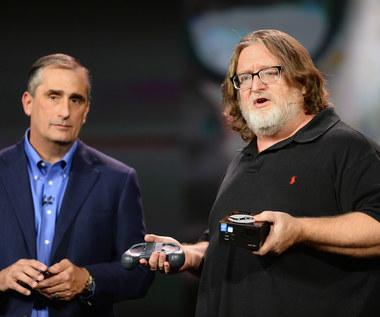 Gabe Newell chwali Cyberpunka 2077 za genialne elementy