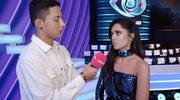 """Gabi Drzewiecka: """"Big Brother"""" to obciążenie psychiczne!"""