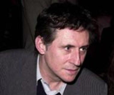 """Gabriel Byrne w """"Gwiezdnych wojnach: Epizod 3""""?"""