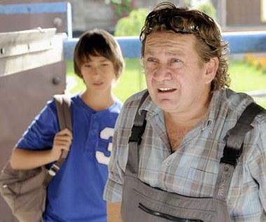 """""""Gabriel"""": Film dla młodzieży"""