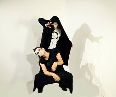 "Gabriel Fleszar & Qlhead ""Kill Your Love"": To nie koniec"