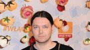 Gabriel Fleszar: Zniknąłem z mediów, ale nie ze sceny muzycznej