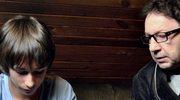 """Gabriel"" w Seattle i na Berlinale"
