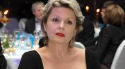 Gabriela Kownacka: Smutny los aktorki