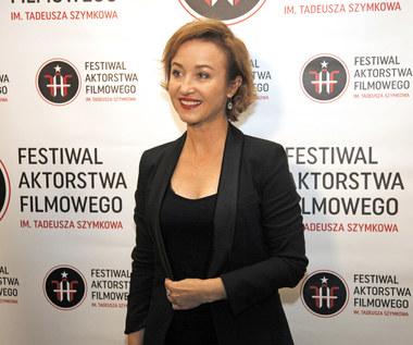 Gabriela Muskała: Debiut tuż przed pięćdziesiątką
