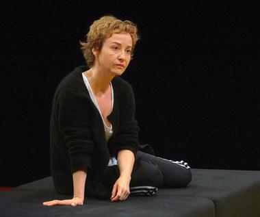Gabriela Muskała: Poznać samą siebie