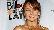 Gabriela Spanic, serialowa Paola. Przesadziła z operacjami!