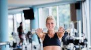 Gaca radzi: 5 sposobów jak schudnąć szybko i skutecznie