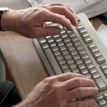 Gadu-Gadu a prywatne dane internautów