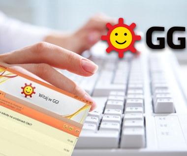 Gadu-Gadu (GG) - wspominamy kultowy komunikator. Jaka będzie jego przyszłość?