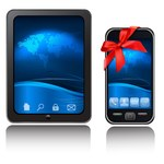Gadżet na Mikołajki, smartfon na święta i tablet pod choinkę - co można kupić?