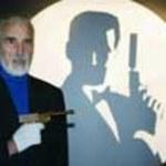 Gadżety Jamesa Bonda w muzeum