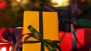 Gafy i trafy prezentowe