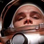 """""""Gagarin"""": Pokonać grawitację"""