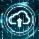 GAIA-X - sposób na niezależność infrastruktury chmurowej od USA i Chin