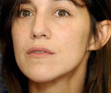 Gainsbourg zagra u Chereau