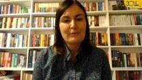Gajęcka: Prosimy ministra Czarnka, żeby zostawił na razie wszelkie ideologie daleko od szkoły