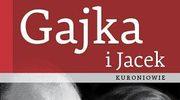 Gajka i Jacek