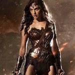 Gal Gadot jako Wonder Woman: Pierwsze zdjęcie!