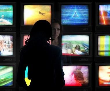 """Gal Gadot w sequelu """"Wonder Woman"""" [pierwsze zdjęcie]"""