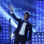 Gala Brit Awards 2012 - Londyn, 21 lutego 2012 r.