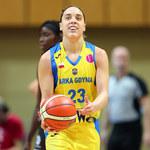 Gala Energa Basket Ligi. Znamy ostateczne rozstrzygnięcia