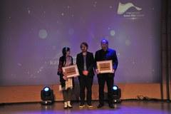 Gala finałowa Festiwalu Filmów Ekologicznych w Krakowie