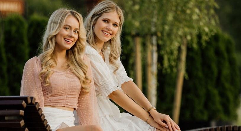 Gala finałowa Miss Polski 2021 odbędzie się 20 sierpnia o godzinie 20:00 i będzie transmitowana na antenie telewizji POLSAT /materiały prasowe