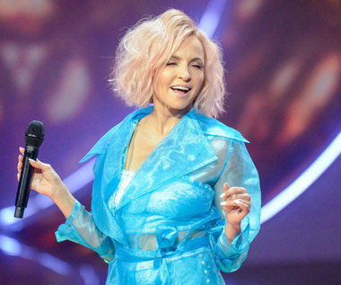 Gala Miss Polski 2020 w Polsacie: Kto wystąpi na scenie? [TRANSMISJA, PROGRAM]