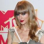 Gala MTV EMA: Triumf Justina Biebera i Taylor Swift, klęska Rihanny