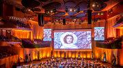 Gala Muzyki Polskiej: Scoring4Wajda