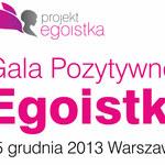 Gala Pozytywnej Egoistki
