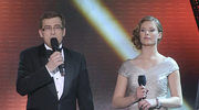 Gala Wiktorów 2009
