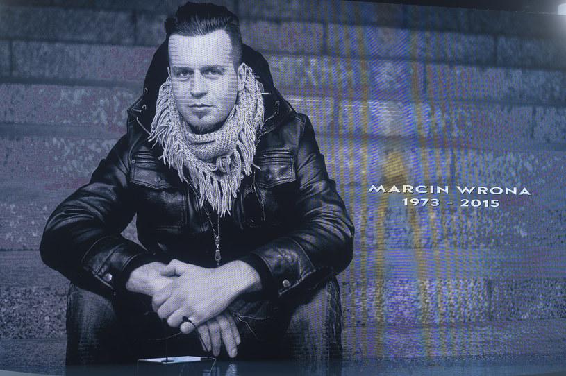 Gala zamknięcia 40. Festiwalu Filmowego w Gdyni znalazła się w cieniu ze względu na tragiczną śmierć Marcina Wrony /Jacek Kurnikowski /AKPA
