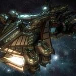 Galactic Civilization III: Nadchodzi nowa odsłona znanej strategii 4X