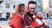 Galanteria skórzana – idealny prezent gwiazdkowy dla mężczyzny