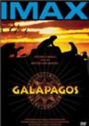 Galapagos (IMAX 3D)