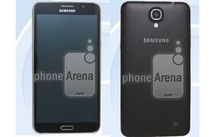 Galaxy Mega 2 - nowy sześciocalowiec Samsunga
