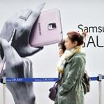 Galaxy Note 3 dla każdego uczestnika igrzysk olimpijskich w Soczi