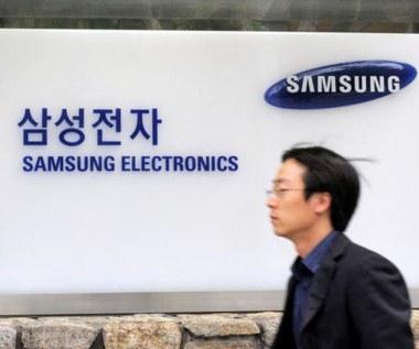 Galaxy Q - tabletofon od Samsunga