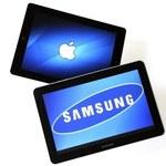 Galaxy S III oraz Galaxy Note 10.1 naruszają patenty Apple?